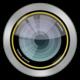 Logo Caméra Départ