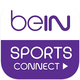 Logo beIN Sports iOS