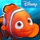 Logo Nemo's Reef