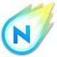 Logo MxNitro