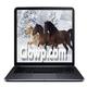 Logo Clowp