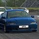Logo Compilation de jeux de voiture gratuits