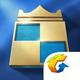 Logo Chess Rush IOS