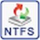Logo NTFS Recovery Toolkit 10.0.0