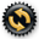 Logo Abyssmedia Audio Converter Plus