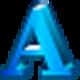 Logo Sib Font Editor
