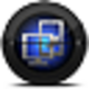 Logo 4Videosoft Transfert iPod-Mac