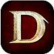 Logo Diablo Immortal Android