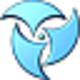 Logo Video Wallpaper