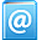 Logo Small Email Icons