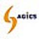 Logo Acsium Freight
