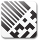 Logo FLASHCODE: QR Code Lecteur