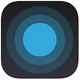 Logo Fleksy iOS