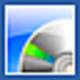 Logo PixBurner