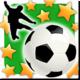 Logo New Star Soccer