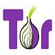 Logo Tor USB