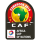 Logo Calendrier CAN 2019