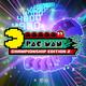 Logo PAC-MAN Championship Edition 2
