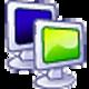 Logo MaxiVista
