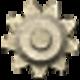 Logo Nervebit Kaleidoscope