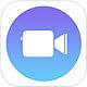 Logo Clips iOS