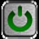 Logo Sudoku acama