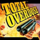 Logo Total Overdose