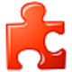 Logo Creer mes puzzles