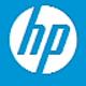 Logo Pilotes HP Laserjet P1005