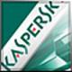 Logo Kaspersky Pure