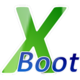 Logo Xboot