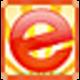 Logo Portable Offline Browser