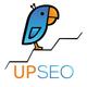 Logo UpSEO
