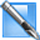 Logo AWicons Pro