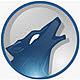 Amarok-logo.jpg