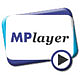 Logo MPlayer