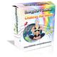 Logo 5D ChakraSOFT Harmonie