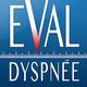 Logo EvalDyspnée