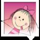 Logo Voix Chipie (français)