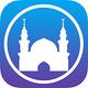Logo Athan Pro pour Muslim iOS