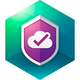 Logo Kaspersky Security Cloud Android