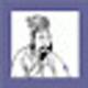 Logo AstroPalais
