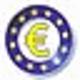 Logo Euro Budget