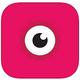 Logo PopKey iOS