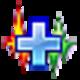 Logo Easy MP3 Joiner