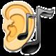 Logo EarMaster Pro 5