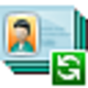 Logo Mail Undelete Recovery Toolbox Free