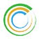 Logo Khorus