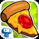 Logo Mon Magasin de Pizza – Jeu