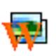 Logo SoftOrbits Batch Watermark Images